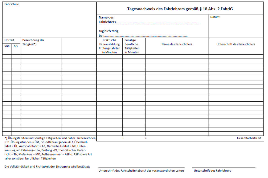 umwelt-online: Bundesrat 683/12: Achte Verordnung zur Änderung der ...