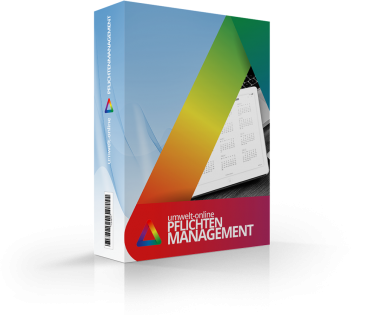 Productbox v04 pflichtenmanagement neu